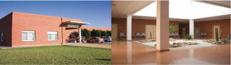 Sede Alicante 1
