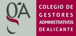 Colegio Gestores Administrativos Alicante