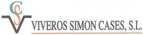 [ES][ME] Viveros Simón Cases